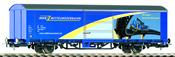 Piko 54997 Boxcar MWB V