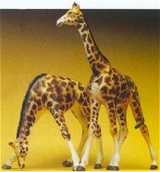 Preiser 20385 - Giraffes               2/
