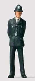 Preiser 29070 - British Policeman