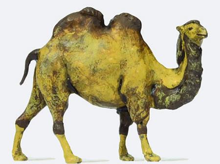 Preiser 29506 - Camel