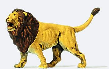 Preiser 29513 - Lion