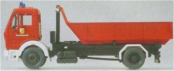 Preiser 31207 - MB 1622/45 multi purpose