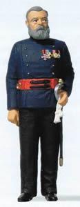 Preiser 57156 - Conrad Dietrich Magirus