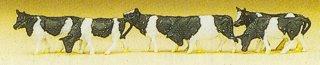 Preiser 88575 - Cows                   6/