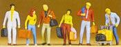 Standing passengers    6/