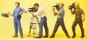 Film crew              4/