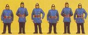 1900 firemen