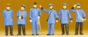 RR personnel Bavarian