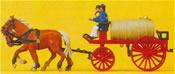 OT water wagon asb