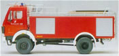 Bachert 24/50 pumper-tank