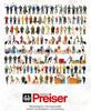 2017 Preiser Catalog
