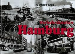 how to book the train from hamburg to nyon switzerland