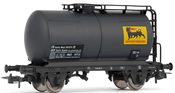 Private Tank Wagon, FS