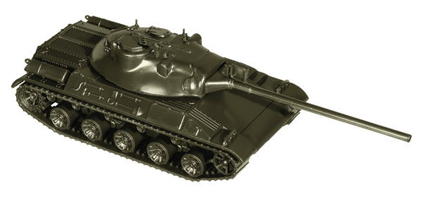 Roco 05155 - Main battle tank AMX-30