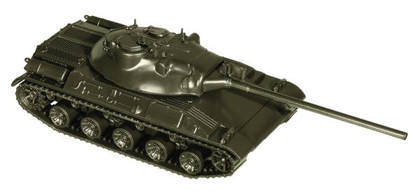 Roco 05155 - Main battle tank AMX-30