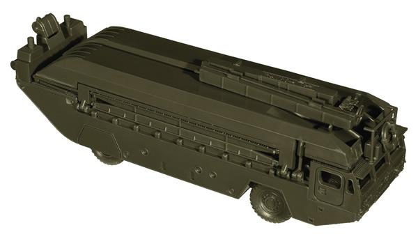 Roco 05156 - Amphibie M2 B Alligator