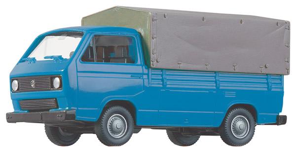 Roco 05361 - VW T3