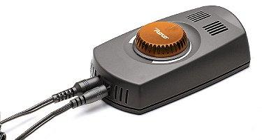 Roco 10727 - Electronic Control Units