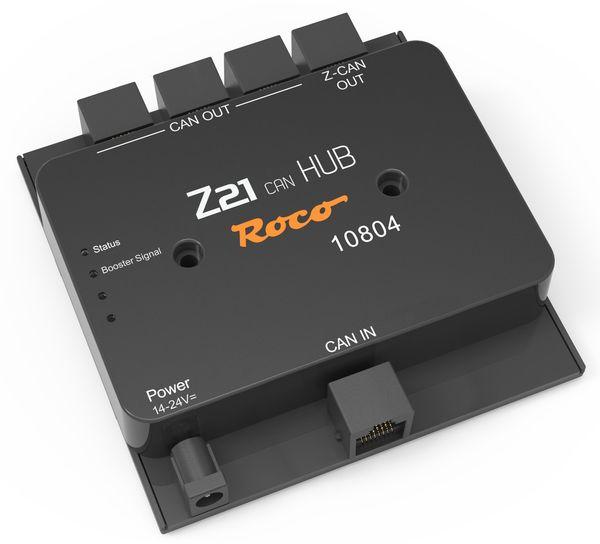 Roco 10804 - Z21® CAN-Hub