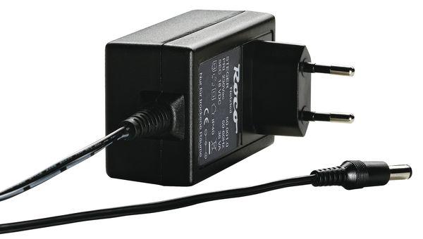 Roco 10850 - Switch Mode Power Supply