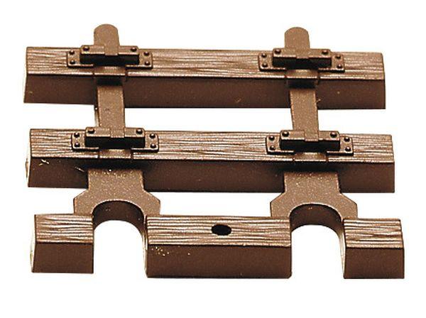 Roco 32210 - Hoe Flextrack End Piece