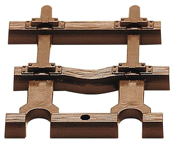Roco 32211 - Fill-in ties HOn30 24/