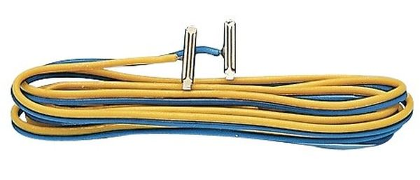 Roco 32417 - Feeder Cable for HOe track