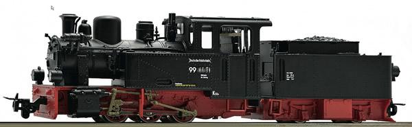 Roco 33253 - Steam locomotive class 99, DR