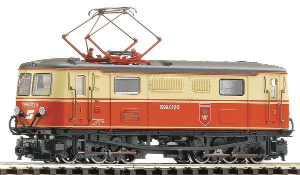 Roco 33256 - Austrian Electric locomotive 1099.012-5 of the OBB