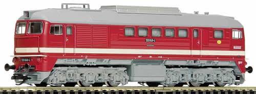 Roco 36230 - Diesel Locomotive BR 120