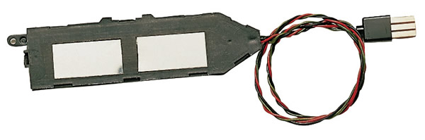 Roco 42620 - Roadbed Turnout Motor