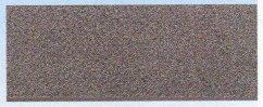 Roco 42653 - Ballast Filler Plate