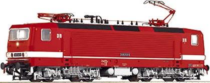 Roco 43993 - German Electric Locomotive BR 112.1 of the DB