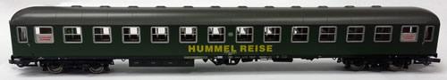 Roco 44907 - German Passenger Coach of the DB