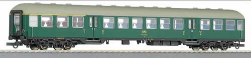 Roco 45486 - Passenger Car 1/2nd Class