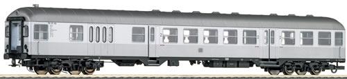 Roco 45492 - Control Cab Coach Silberling