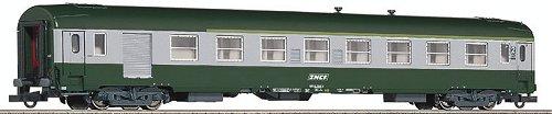 boite marklin SNCF n° 26608 - Page 5 45603