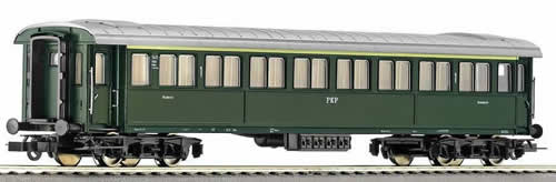 Roco 45703 - Express Train passenger car 1 class
