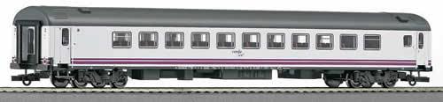 Roco 45777 - 1st Class Express Train Car
