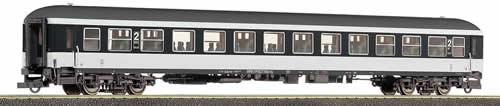 Roco 45857 - Passenger Car 2nd class