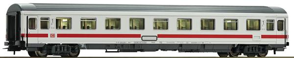 Roco 54160 - 1st Class IC Compartment Coach