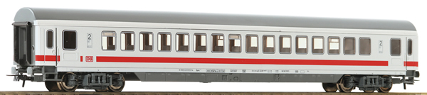 Roco 54161 - 2nd Class IC Compartment Coach