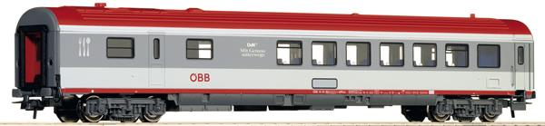 Roco 54165 - Eurofima Dining Coach