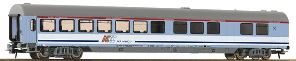 Roco 54174 - EC Dining Car