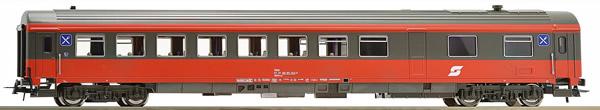 Roco 54242 - Austrian RIC Dining Car of the OBB