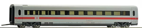 Roco 54270 - German 1st Class ICE Intermediate Car of the DB-AG