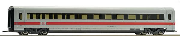 Roco 54271 - German 2nd Class ICE Intermediate Car of the DB-AG