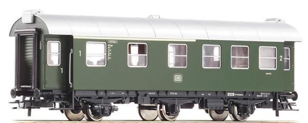 Roco 54290 - German 1st/2nd Class Passenger Car of the DB