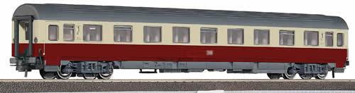 Roco 54412 - IC-Passenger Car 1.Class 1:100