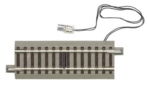 Roco 61117 - Switching Track VP6